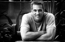 Gary Daniels: I learned a lot from Sylvester Stallone