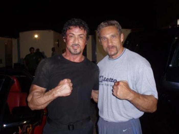 gary-daniels-stallone-expendables