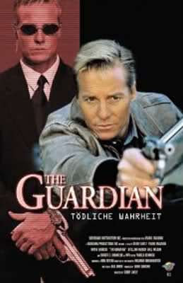 REVIEW: The Guardian (2000)