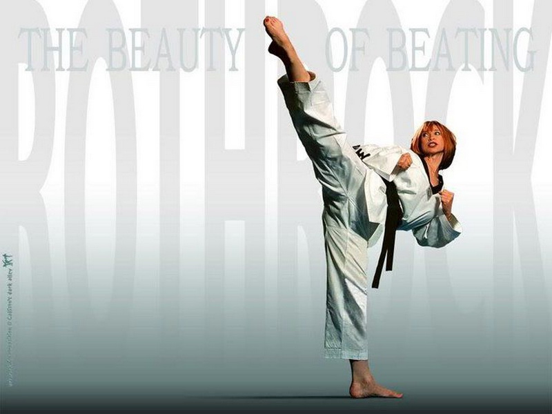 cynthia rothrock pictures wallpapers -#main
