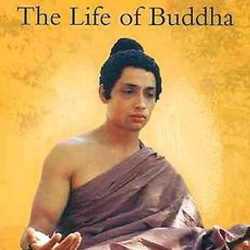 WATCH ONLINE: The Life of Buddha (documentary)