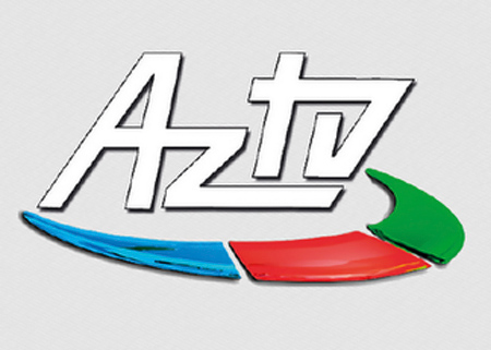 Azerbaijani state television awarded at the international festival in Ukraine