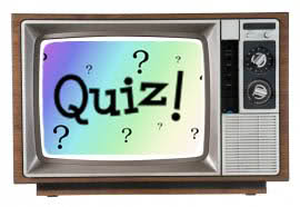"We now have ""Film quiz"" available! Test your knowledge, and have some fun along the way!"