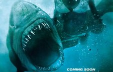REVIEW: Shark Night 3d (2011) + trailer
