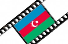 Azerbaijani film producer invited to Berlin Film Festival