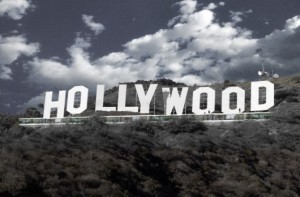 hollywood-ideas