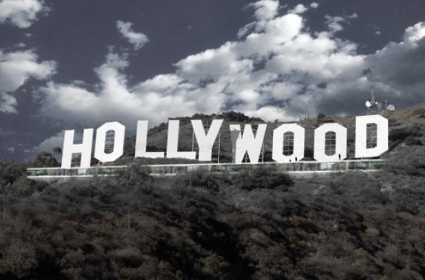 Study on top Hollywood moneymakers released – PHOTOS