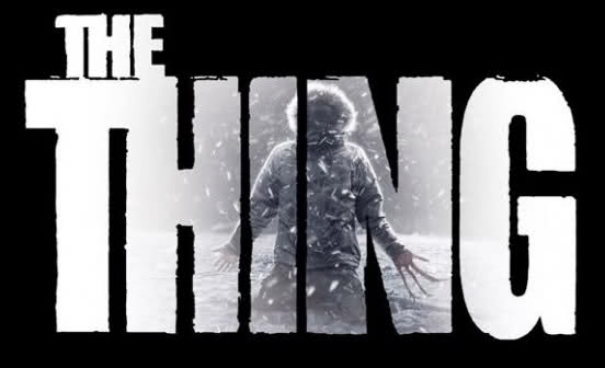 "IDEA: ""The Thing – sequel"" – ideas for the third movie…"