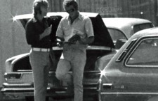 Chuck-Norris-and-Steve-McQueen