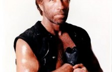 Chuck-Norris-force