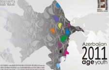 Film about Azerbaijani youth presented to public