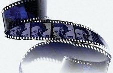 Over 30 Azerbaijani films to be restored