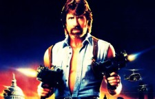 chuck-norris-awesomeness
