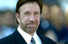 chuck-norris-pic-getty-80328151