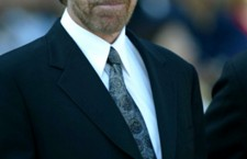 chuck_norris_getty_full