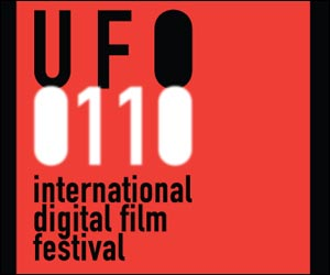 India set to host its only digital film festival