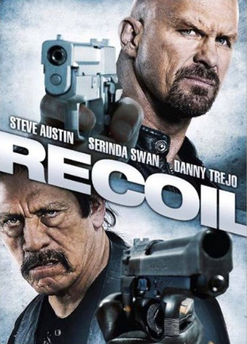 WATCH ONLINE: Recoil (2011)