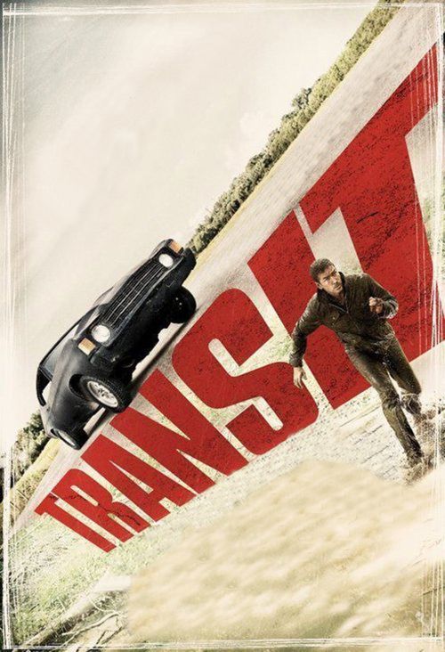 Transit movie