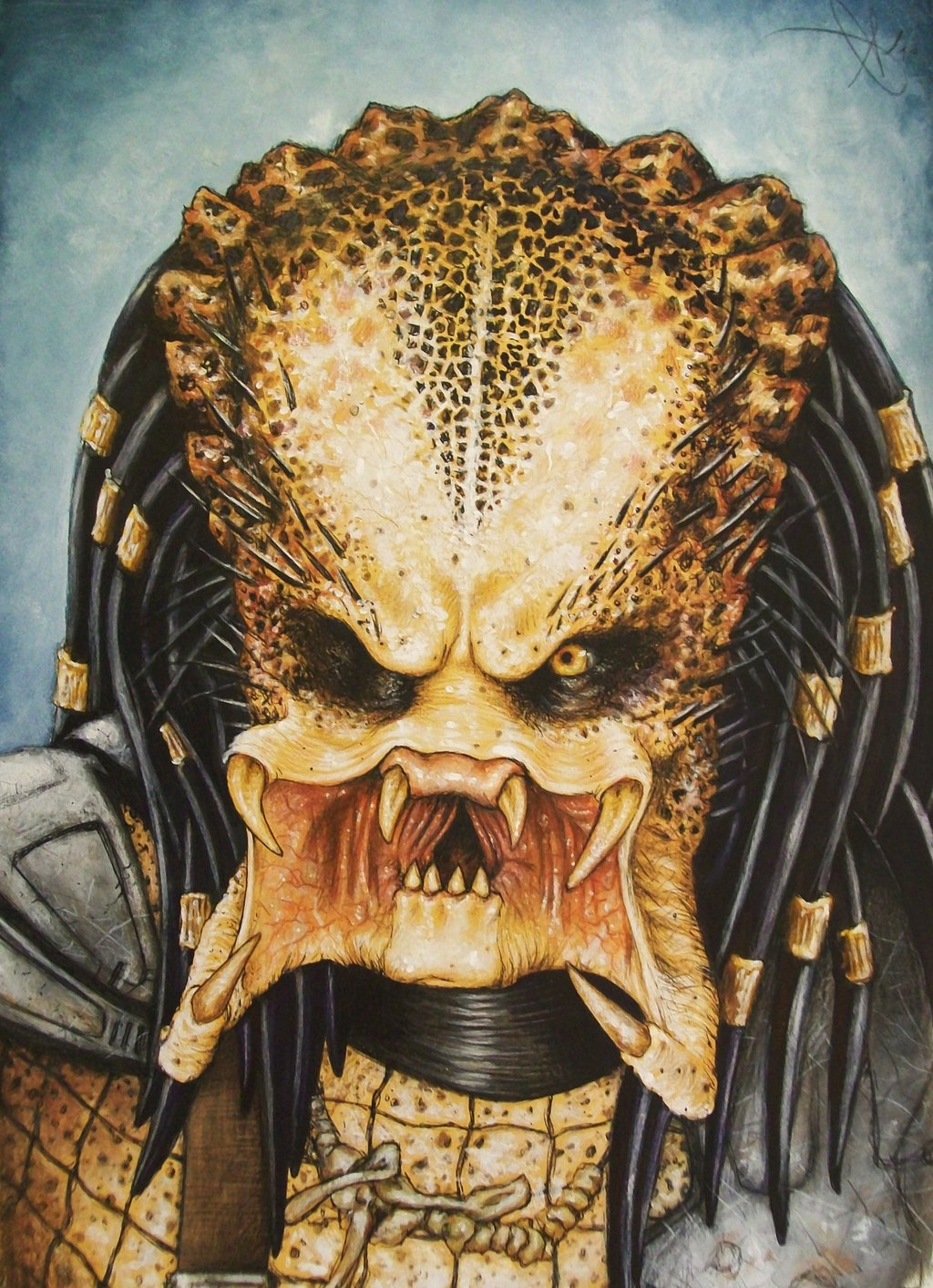 predator - photo #38