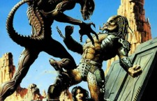 Avp_movie_review