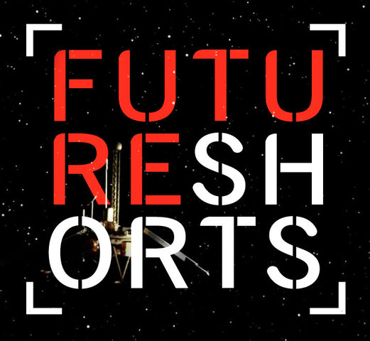 Future Shorts film festival comes to Azerbaijan in April, 7 films to be screened