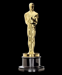 Thoughts on 2012 Oscars Ceremony…