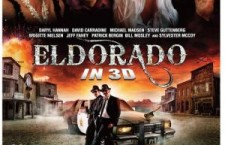 REVIEW: Eldorado (2012)