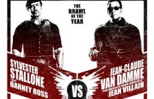 stallone-vs-vandamme