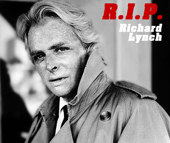 richard lynch garnerrichard lynch bio, richard lynch garner, richard lynch strategic management pdf, richard lynch, richard lynch consulting, richard lynch strategic management, richard lynch recruitment, richard lynch limerick, richard lynch wikipedia, richard lynch corporate strategy, richard lynch corporate strategy pdf, richard lynch strategic management 6th edition, richard lynch photoshop, richard lynch band, richard lynch barrister, richard lynch imdb, richard lynch welsh actor, richard lynch facebook, richard lynch hess, richard lynch i love limerick