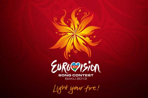 WATCH ONLINE: The Eurovision-2012 documentary