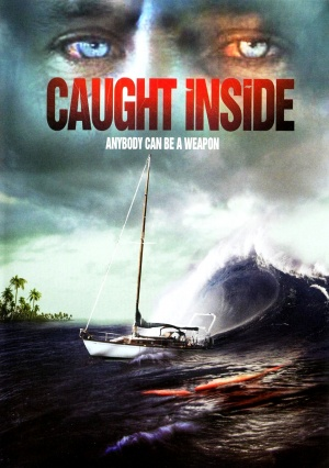 REVIEW: Caught Inside (2010) + trailer
