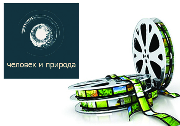 Russian film festival to show over 100 films from 27 countries