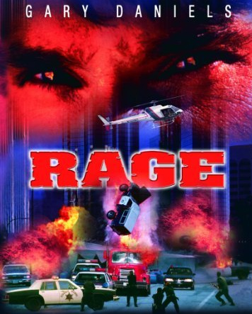 WATCH ONLINE: Rage (1995)