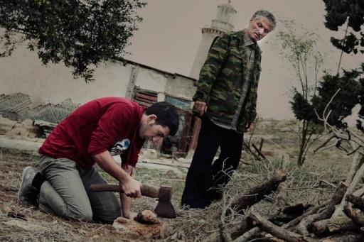 Films of two Azerbaijani directors to be shown at festivals in Ukraine, Uzbekistan