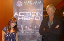 b-movie_actionstars_at_tula_film_festival_00
