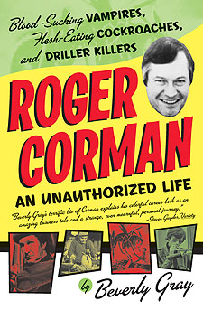 corman-unauthorized