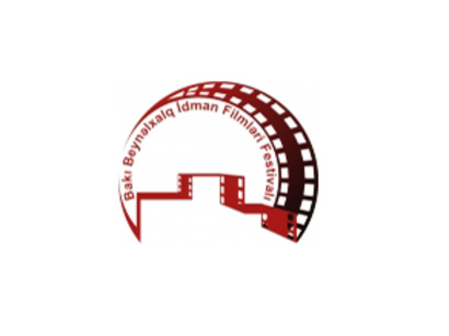 Sports films festival kicks off in Baku