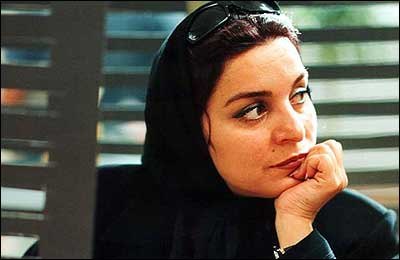 Controversial female Iranian filmmaker supports idea of Islamic Filmmakers' Union