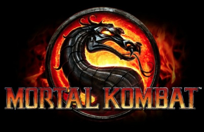New Mortal Kombat film confirmed, what to expect?