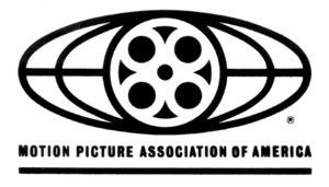 MPAA offers grants on unbiased, film piracy related research