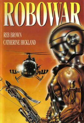 WATCH ONLINE: Robowar (1988)