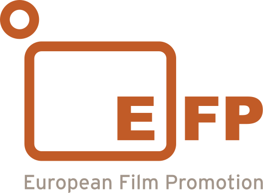 EU backs European Film Promotion's first Russia push