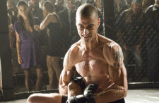 Matthew-Fox-flexes-his-acting-muscle-in-Alex-Cross