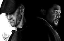 alex_cross__matthew_fox_and_tyler_perry__by_lerielos-d5mbim9