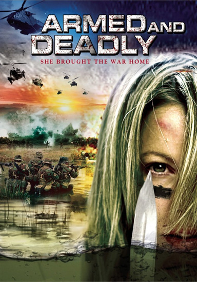 armed-and-deadly-2011