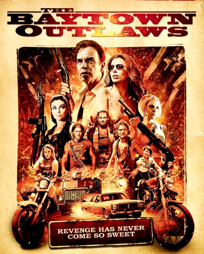 baytown-outlaws-2012