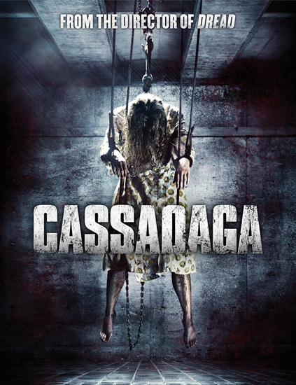 cassadaga movie review