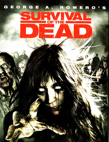 survival-of-the-dead-2009