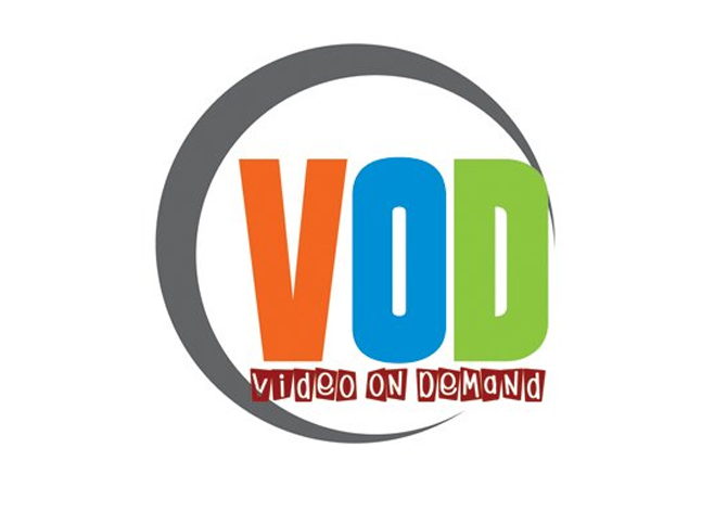 vod-video-on-demand
