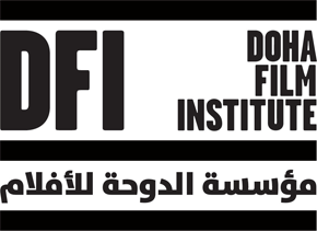 doha-film-institute